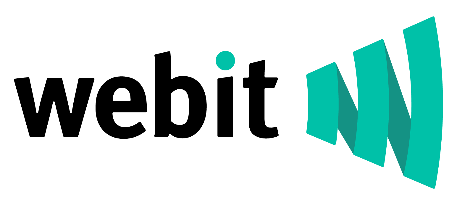 Web Agency webit.it