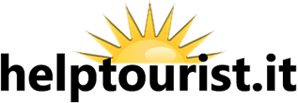 Helptourist