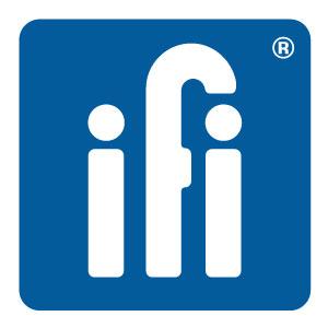 IFI - brand leader nell'arredo di locali food & beverage