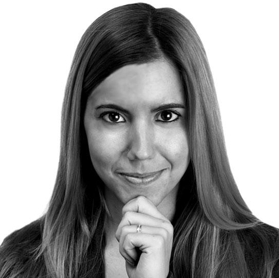 Irene Penserini