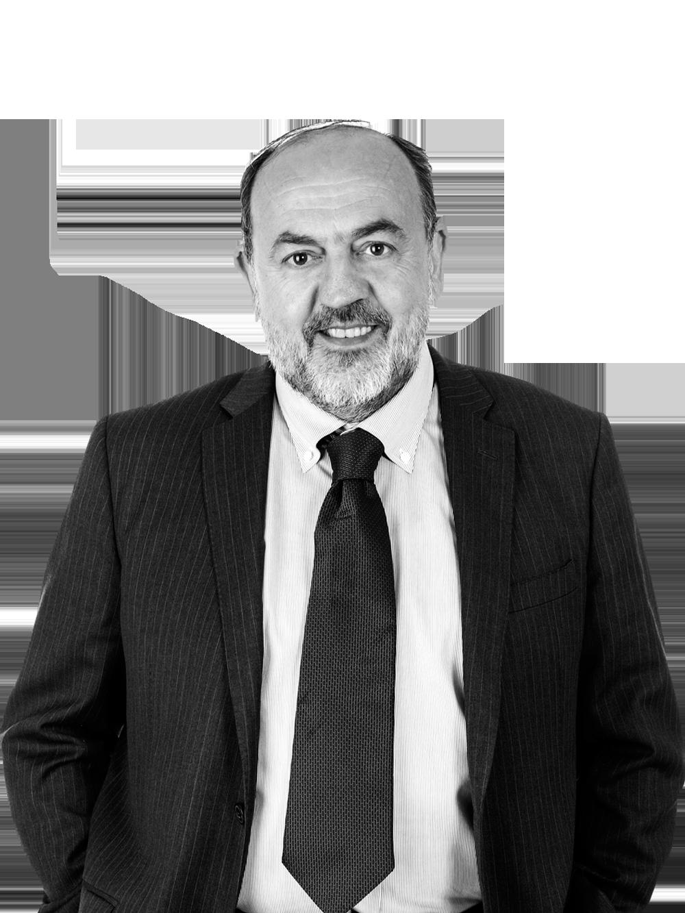 Orlando Gabrielli